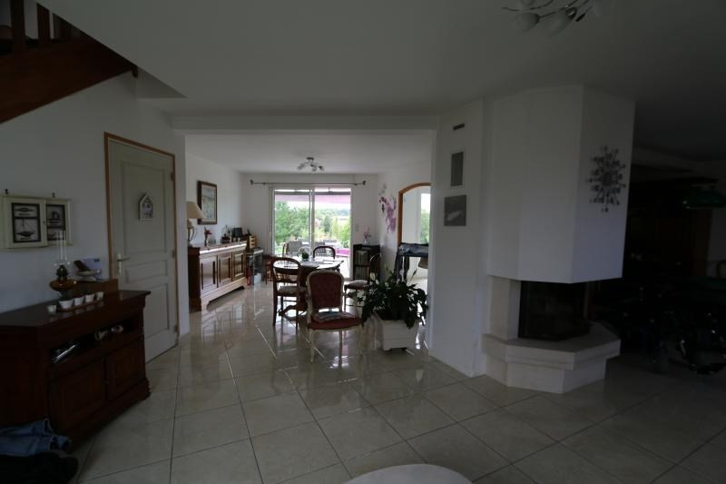 Sale house / villa Moree 234000€ - Picture 5