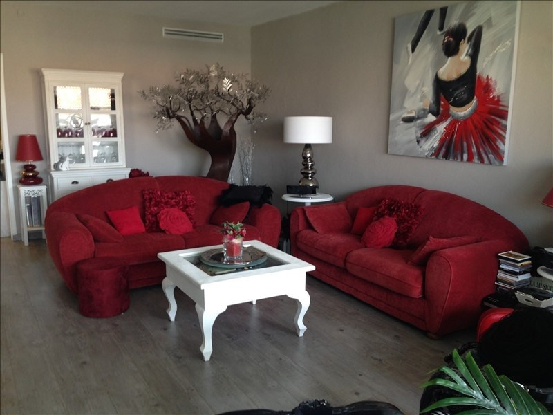 Sale apartment Perpignan 225 000€ - Picture 5