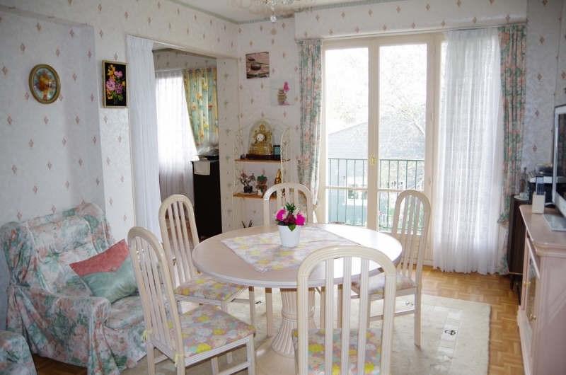 Viager appartement Caen 28000€ - Photo 3
