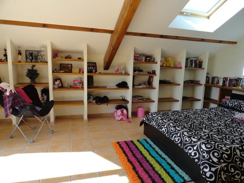 Location maison / villa St julien en genevois 2800€ CC - Photo 5
