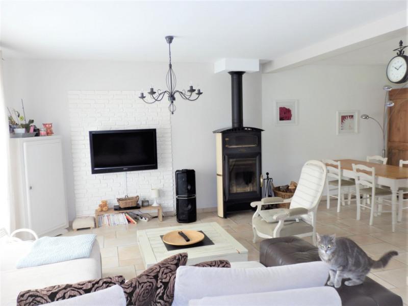 Vente maison / villa Angers 231000€ - Photo 2