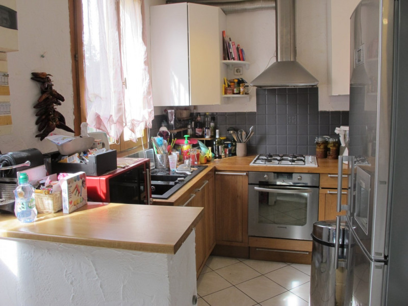 Vente maison / villa Le raincy 255 000€ - Photo 4