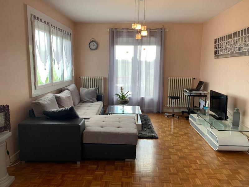 Vente maison / villa Aire sur l adour 149000€ - Photo 2