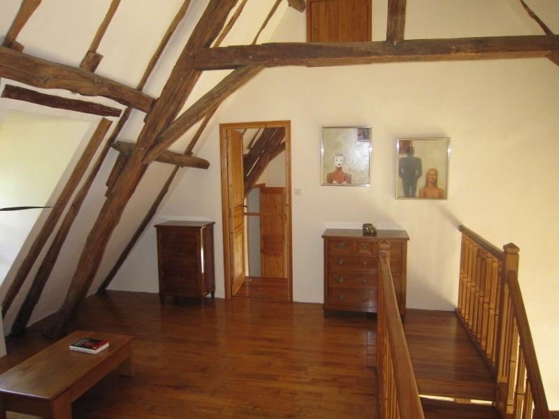 Sale house / villa Saint-cirq 357000€ - Picture 14
