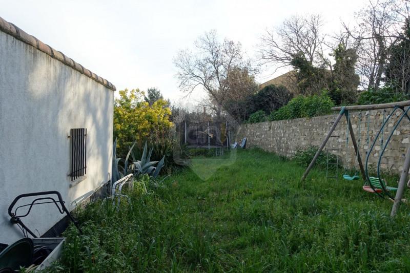 Vente maison / villa Marseille 13ème 470000€ - Photo 8