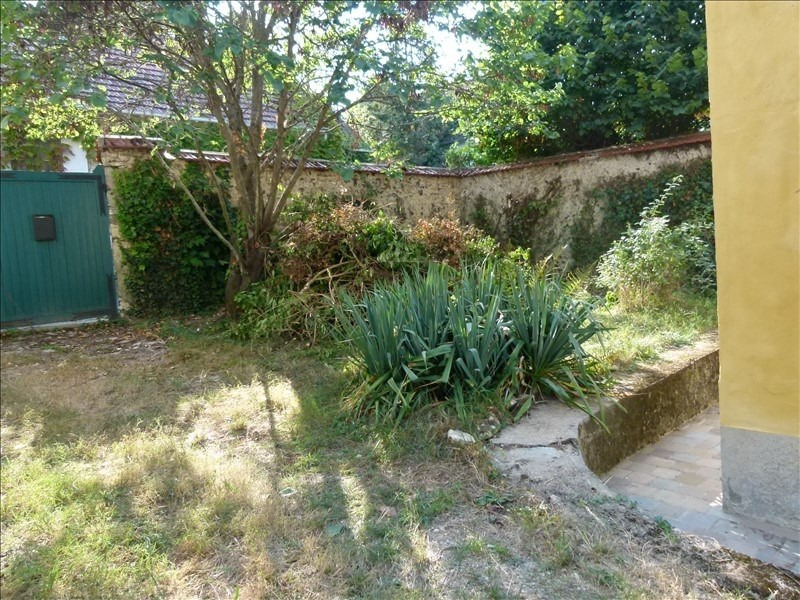 Vente maison / villa Houdan 250 000€ - Photo 3