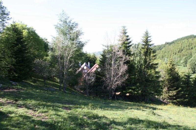 Vente maison / villa Freycenet la cuche 35000€ - Photo 3