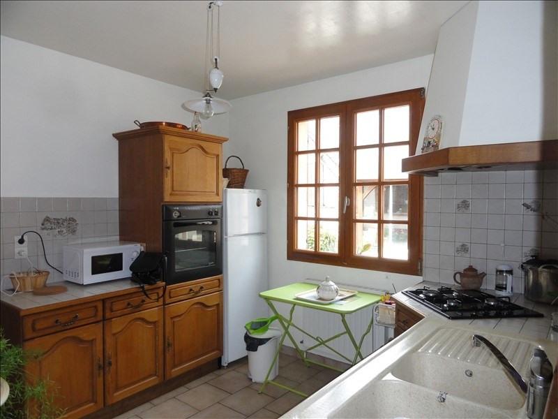 Sale house / villa Beauvais 125000€ - Picture 3
