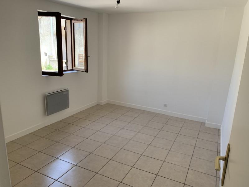 Rental apartment Pierrelaye 560€ CC - Picture 5