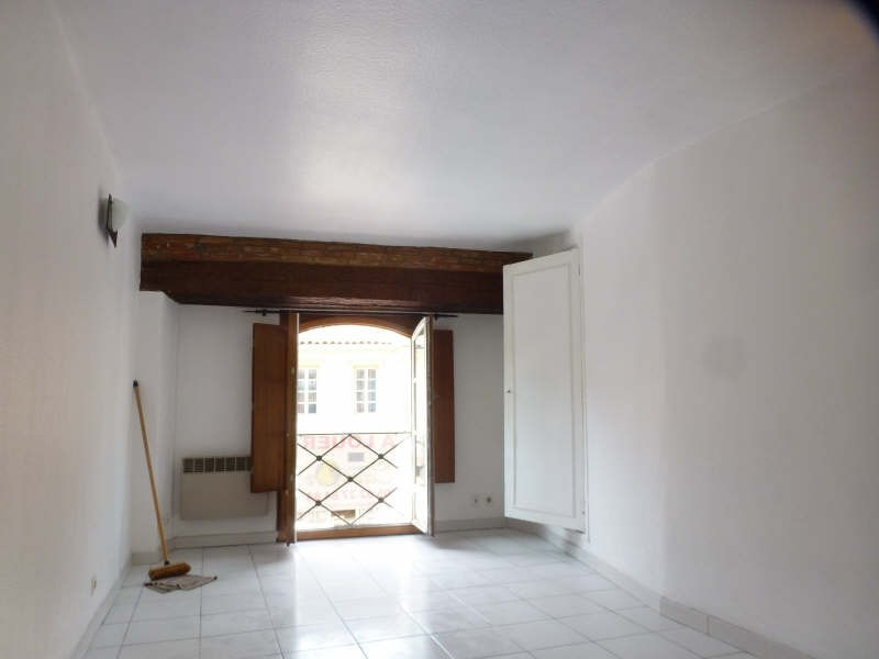 Rental apartment Toulouse 410€ CC - Picture 2