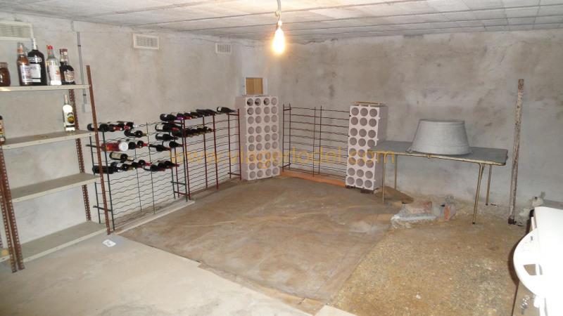 Lijfrente  huis Le thoronet 98000€ - Foto 11