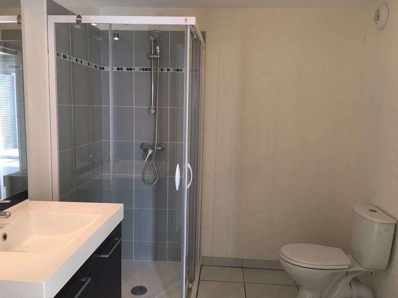 Location appartement Colomiers 558€ CC - Photo 4