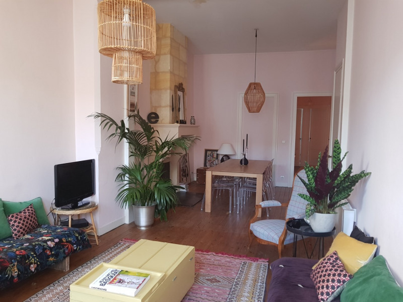Location appartement La brède 900€ CC - Photo 4