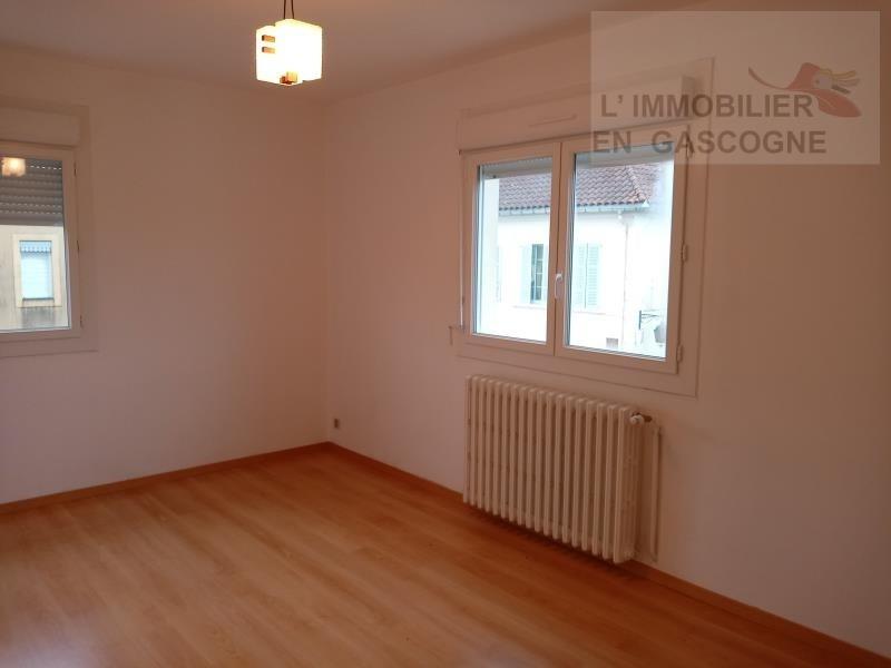 Verkoop  huis Trie sur baise 170500€ - Foto 5
