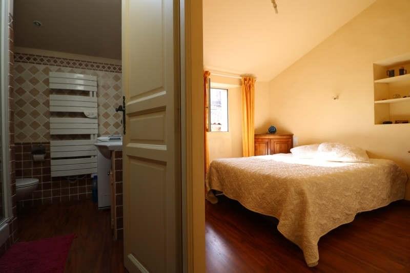 Vendita casa Mouans sartoux 275000€ - Fotografia 3