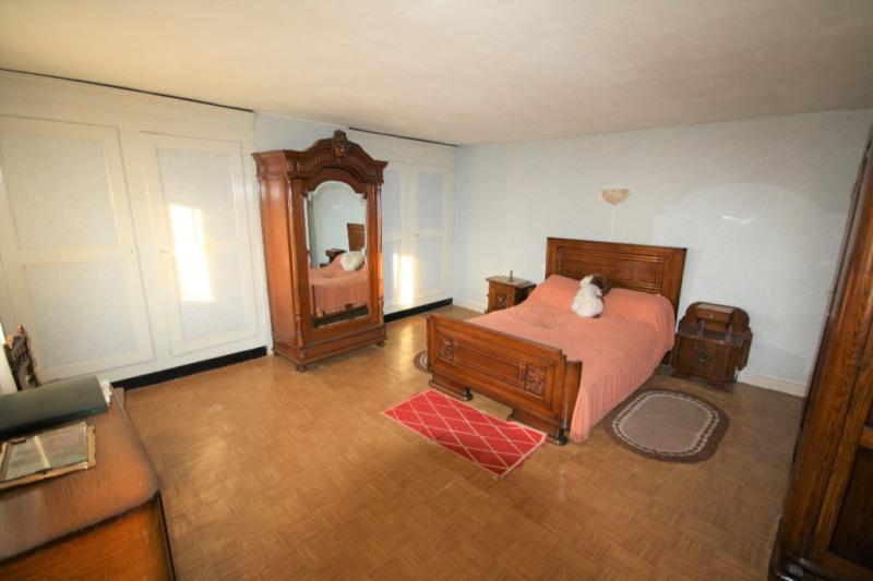 Vente maison / villa Helesmes 157000€ - Photo 5