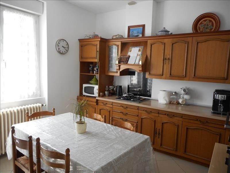 Vente maison / villa Gaillac 198 000€ - Photo 6