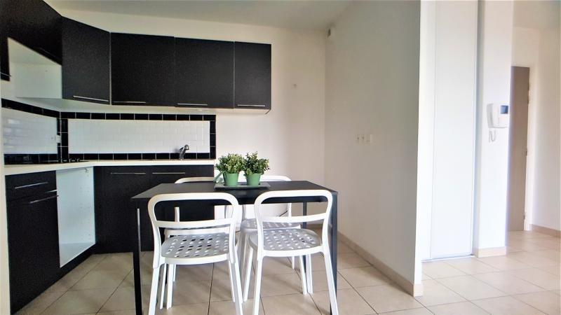 Sale apartment Chennevieres sur marne 240000€ - Picture 7