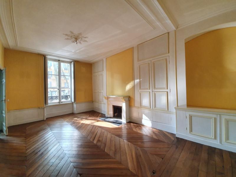 Vente appartement Versailles 750000€ - Photo 3