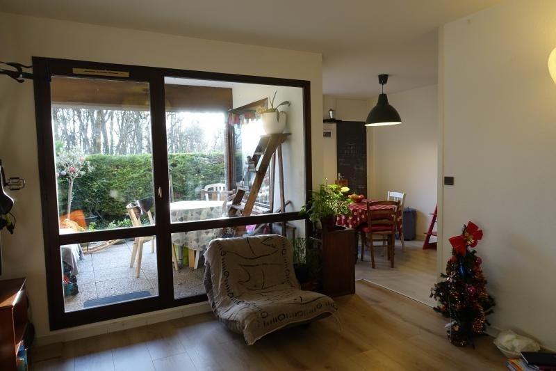 Sale apartment Meylan 265000€ - Picture 4