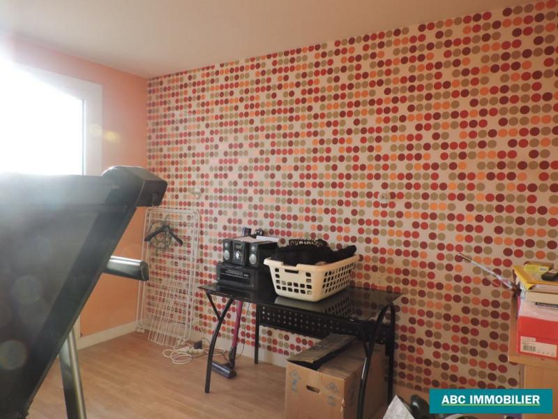 Vente appartement Limoges 88970€ - Photo 6