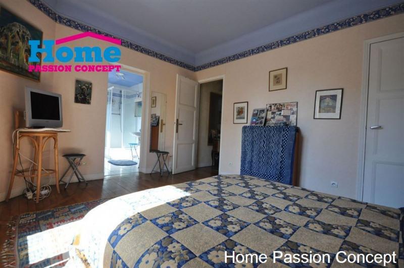 Sale house / villa Rueil malmaison 799000€ - Picture 6