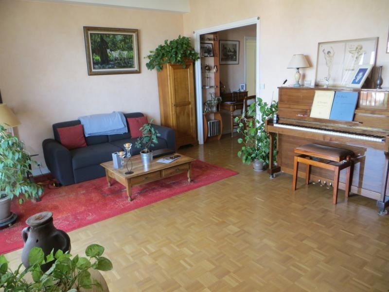 Vente appartement Clamart 499 000€ - Photo 3