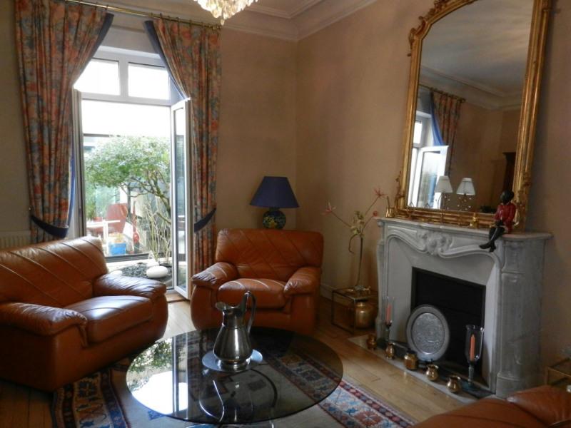 Sale house / villa Le mans 473200€ - Picture 1