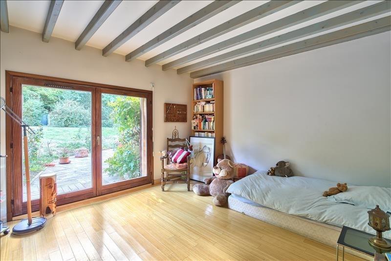 Deluxe sale house / villa Louveciennes 1790000€ - Picture 10