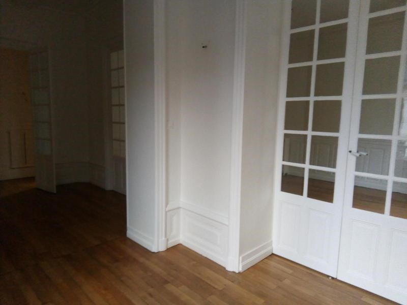 Rental apartment Vichy 760€ CC - Picture 7