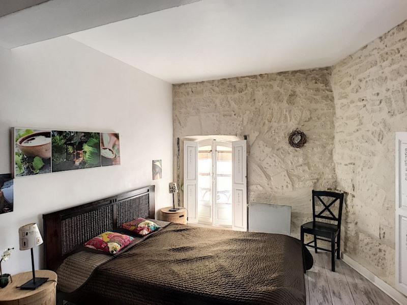 Vente appartement Avignon 196000€ - Photo 6