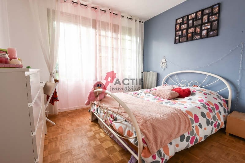 Vente maison / villa Ris orangis 230000€ - Photo 6