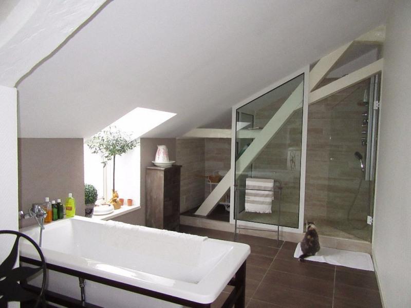 Vente maison / villa Perigueux 445200€ - Photo 12