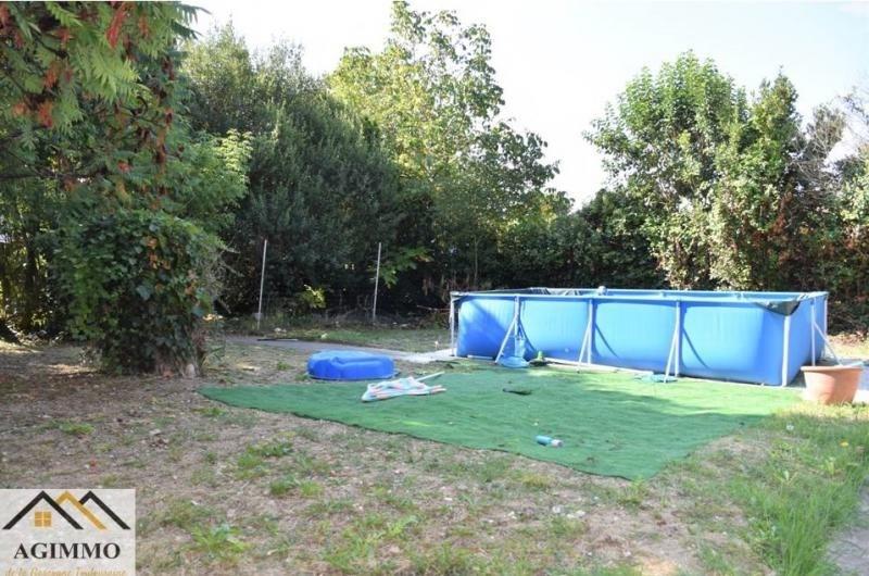 Sale house / villa Mauvezin 285000€ - Picture 3