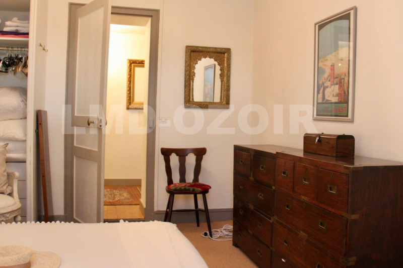 Vente appartement Ocquerre 318 000€ - Photo 17