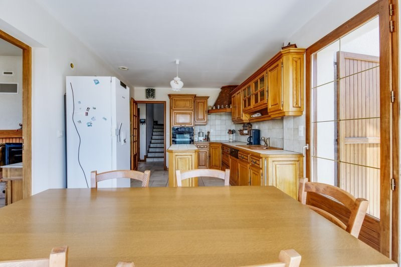 Verkoop  huis Ste sigolene 279000€ - Foto 3