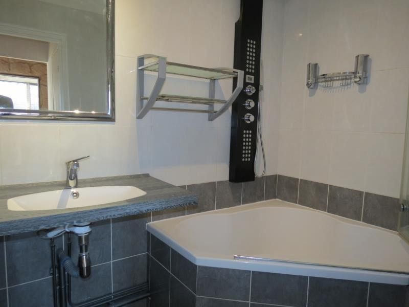 Vente appartement Mery sur oise 159000€ - Photo 5