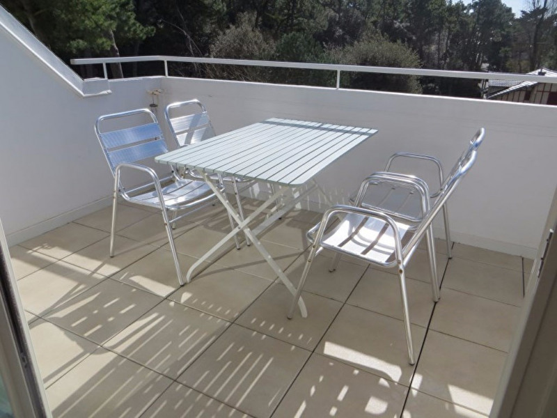 Vente appartement La baule 153 500€ - Photo 7
