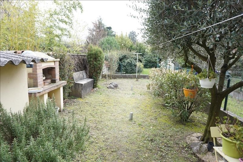 Vente appartement Valence 119 000€ - Photo 1