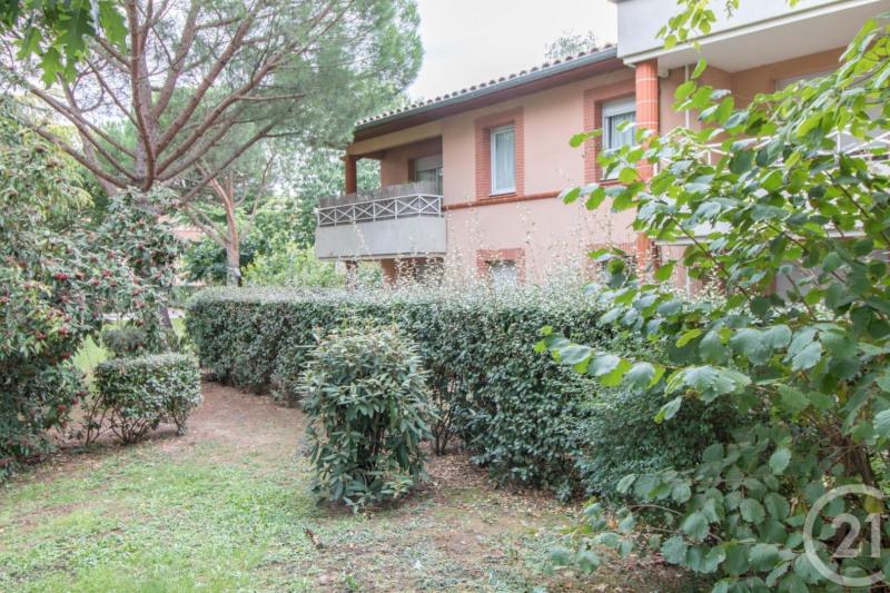 Vente appartement Toulouse 178000€ - Photo 10