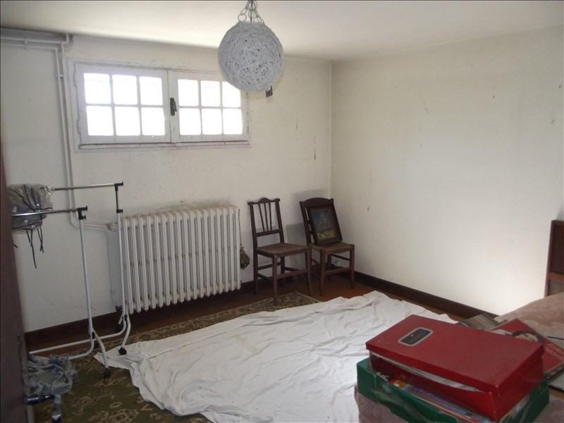 Vente maison / villa Montpon menesterol 172000€ - Photo 12