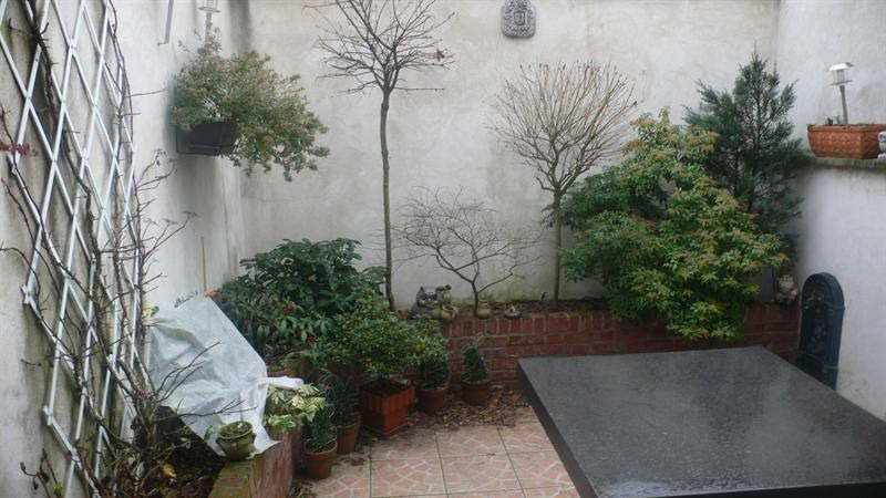 Sale house / villa Lille 220 000€ - Picture 1