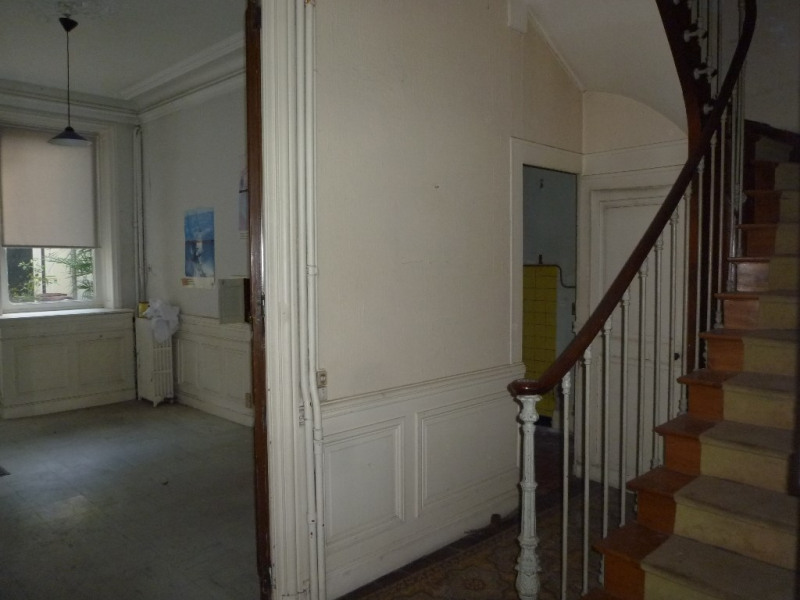 Sale house / villa Cognac 294 000€ - Picture 7