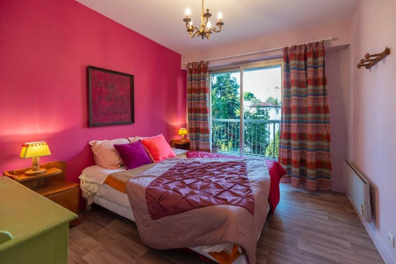 Vente de prestige appartement Nice 690000€ - Photo 7