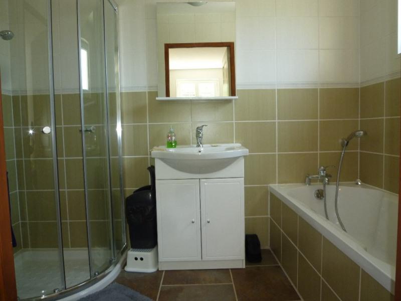 Sale house / villa Nercillac 430000€ - Picture 12