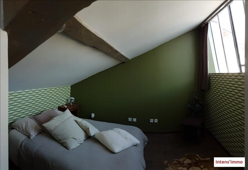 Vente loft/atelier/surface Bourg de peage 430000€ - Photo 10