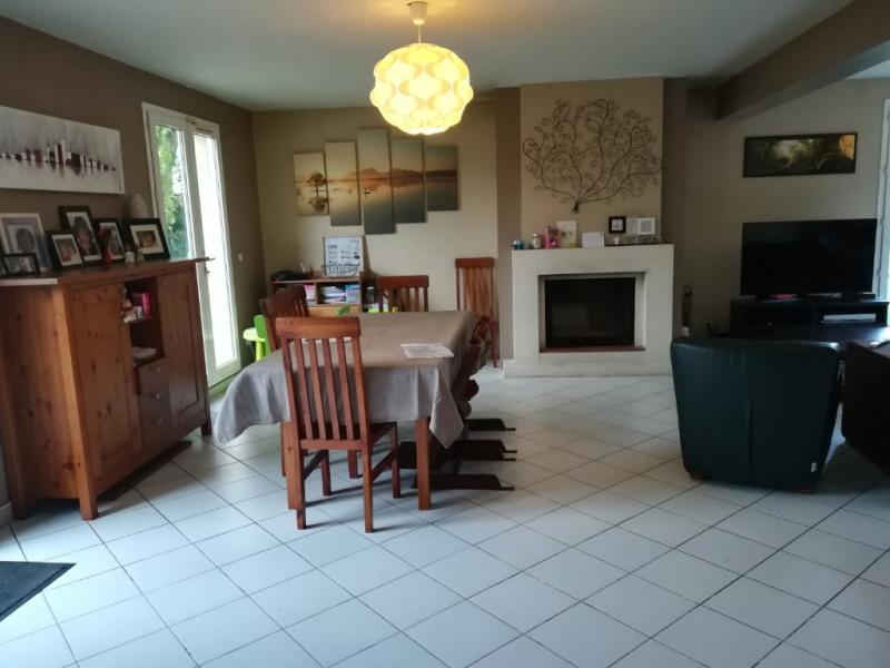 Location maison / villa Bretigny sur orge 1600€ +CH - Photo 1