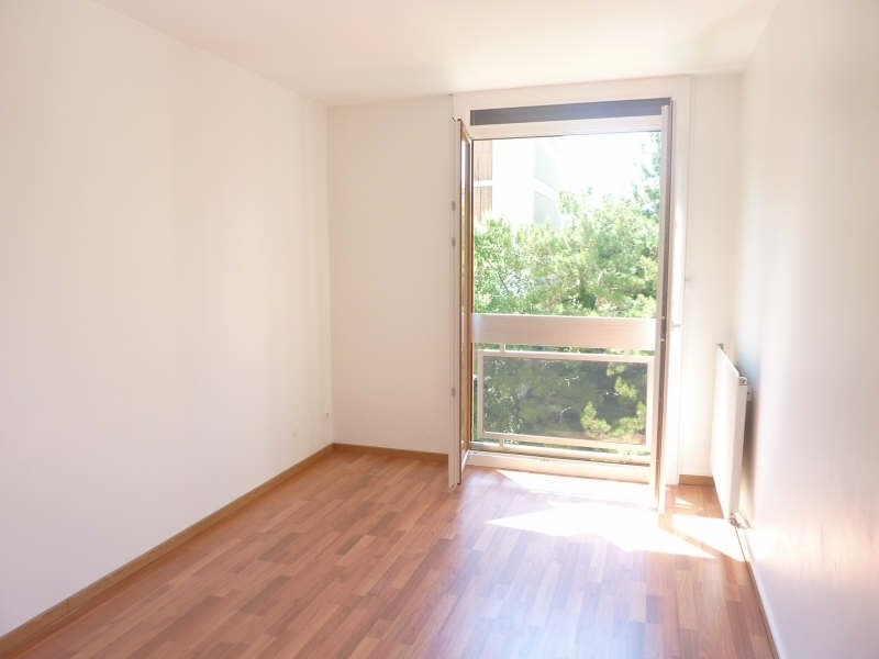 Location appartement Marseille 9ème 1 065€ CC - Photo 3