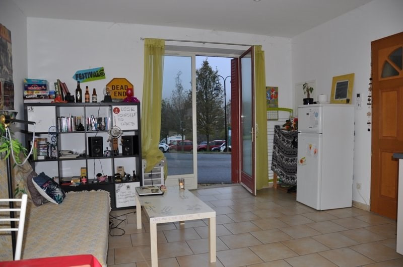 Vente appartement Ville sur jarnioux 105 000€ - Photo 3