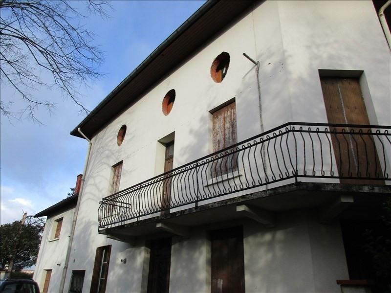 Sale building Montauban 575000€ - Picture 3
